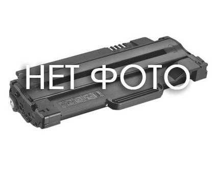 SuperFine Картридж Kyocera TK710