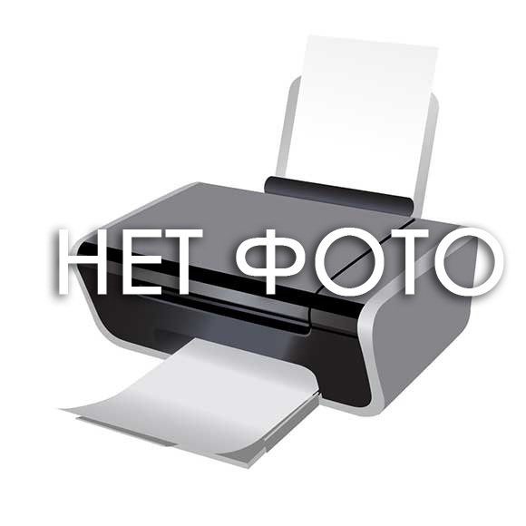 Принтер HP LaserJet 5MP